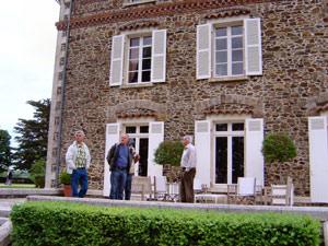 03-Rallye-du-patrimoine-010