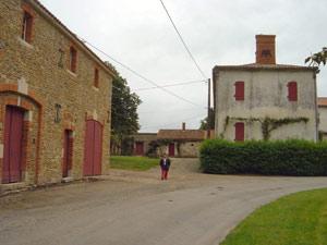 21-Rallye-du-patrimoine-010