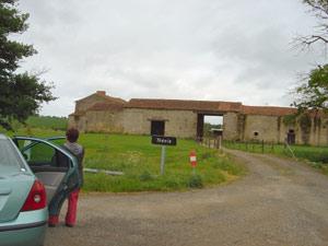 23-Rallye-du-patrimoine-010