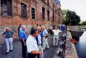 HISTORIAL-2003-PUY-DU-FOU-t