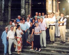 HISTORIAL-2003-PUY-DU-FOU
