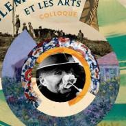 Colloque Clemenceau et les arts 20 & 21 mars 2014