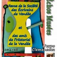 Lire en Vendée Echos Musées n° 27