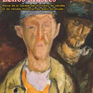 Lire en Vendée Echos Musées n°30 avril 2016